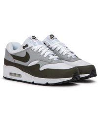 Nike Nike Air Max 90/1