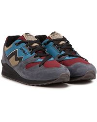 """Karhu - Synchron Classic """"outdoor Pack 2"""" - Lyst"""