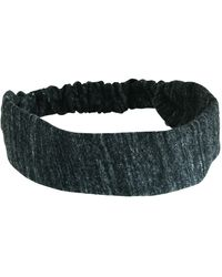 Alternative Apparel - Eco-jersey Headband - Lyst