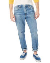 Alternative Apparel - Agolde Hero Jeans - Lyst