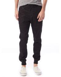 Alternative Apparel - Publish Brand Legacy Pants - Lyst