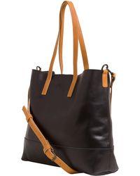 732fa8da4dba Women's Alternative Apparel Totes and shopper bags - Lyst