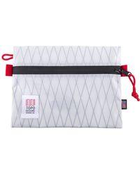 Alternative Apparel - Topo Designs Accessory Bag - Lyst