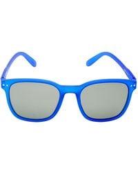 622bc5ef1c Alternative Apparel - Izipizi Sun Nautic Polarized Sunglasses - Lyst