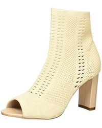 62b380170dff Matisse - Can t Stop Ankle Boot - Lyst