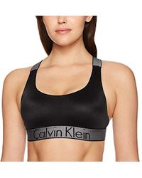 Calvin Klein - Customized Stretch Lightly Lined - Lyst