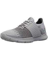 innovative design 68df3 cc813 Lyst - Under Armour Speedform Slingwrap Running Shoes in ...