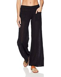 Rip Curl - Classic Surf Pant - Lyst