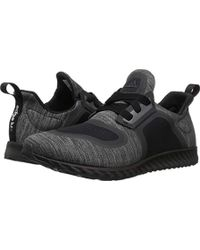 separation shoes 6dd42 317bf adidas - Edge Lux Clima Running Shoe - Lyst