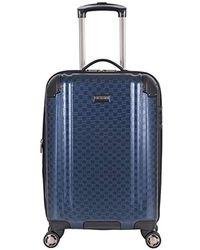 "Ben Sherman - 28"" Pap Expandable 8-wheel Luggage Upright - Lyst"