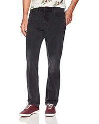 Rip Curl - Riggs Relaxed Fit Pant - Lyst