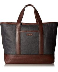 Cole Haan - Grafton Tote - Lyst