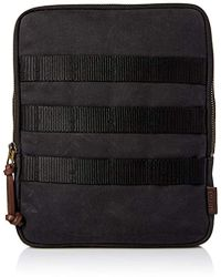 Fossil - Molle Insert Pack - Lyst