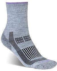 Carhartt - Traditional Ultimate Merino Wool Work Socks - Lyst