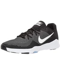 c41dbf66cc44 Nike - Zoom Condition Trainer 2 Cross - Lyst