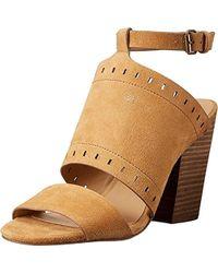 Joe's Jeans - Christie Dress Sandal - Lyst