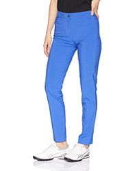 J.Lindeberg - Micro Stretch Pant, - Lyst