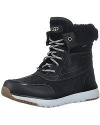 UGG - Eliasson Snow Boot - Lyst