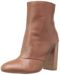 French Connection - ''s Capri Ankle Boots - Lyst