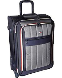 Tommy Hilfiger - Classic Sport 25 Inch Expandable Luggage - Lyst