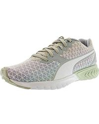 6352f81a99b4 Lyst - PUMA Carson Runner Prism Women s Running Shoes in Purple