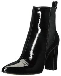 Vince Camuto - Britsy Ankle Boot - Lyst