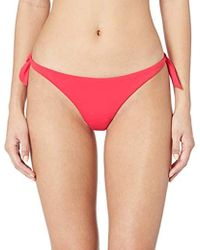 Billabong Sol Searcher Tanga Bikini Bottom