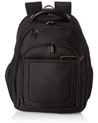 Samsonite - Pro 4 Dlx Backpack Pft Tsa - Lyst