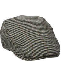 Dockers - Ivy Newsboy Hat - Lyst