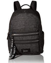 Nine West - Tallis Campus Laptop Backpack - Lyst