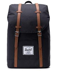 Herschel Supply Co. - Classic Little America Backpack - Lyst