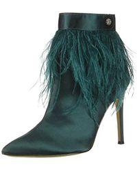 Nina - Danella Ankle Boot - Lyst