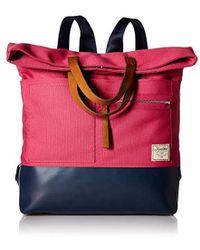 Nautica - Mainlander Backpack - Lyst