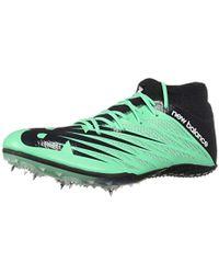 New Balance - 100v2 Vazee Track Shoe - Lyst