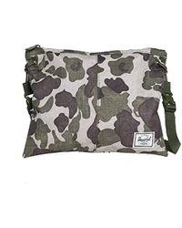 Herschel Supply Co. - Alder Cross Body Bag - Lyst d04333afccbe9