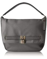 4480f93957 Lyst - Women s U.S. POLO ASSN. Shoulder bags
