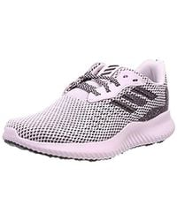 online retailer dfff7 341b8 Recently sold out. adidas - Alphabounce Rc W - Lyst