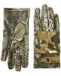 Carhartt - Pocket Liner Glove - Lyst