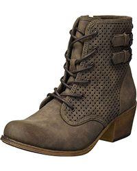 f3684570877 Lyst - Vince Camuto Kochelda Over The Knee Boot (women) (regular ...
