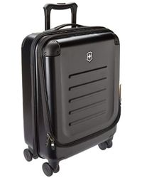 Victorinox - Spectra 2.0 Dual-access Global Carry-on - Lyst
