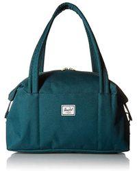 Herschel Supply Co. - Strand X-small Duffel Bag - Lyst