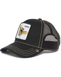 107239ab6 Lyst - KTZ Cap Co,. Inc. 11325075, Open Misc, One Size Fits All for Men
