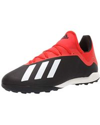 92a834e570a1 Lyst - Adidas Campus Campus in Orange for Men