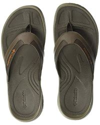126dda0a50b7 Lyst - Chaco Z 1® Classic Sport Sandals (for Men) for Men