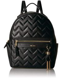 Nine West - Briar Backpack - Lyst