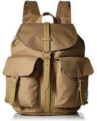 Herschel Supply Co. - Herschel Dawson X-small Backpack - Lyst