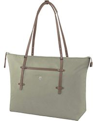 Victorinox - Victoria Charisma Carry All Laptop Tote - Lyst