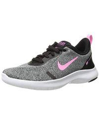 532b003dd7acc Nike - Flex Experience Run 8 Shoe - Lyst