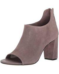 Bernardo - Heather Fashion Boot - Lyst