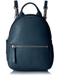Ecco - Sp 3 Mini Backpack - Lyst